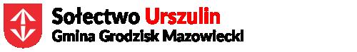 Sołectwo Urszulin